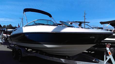 boat trader ga sea ray 2012 sea ray 230 slx 23 foot 2012 boat in buford ga