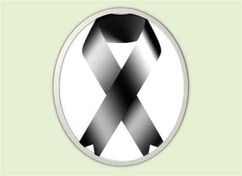 imagenes de simbolos suicidas im 225 genes lazos y s 237 mbolos de luto para facebook fotos