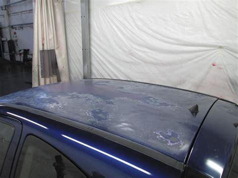 precio pintar puerta coche cuanto cuesta pintar una puerta de coche fabulous cuanto