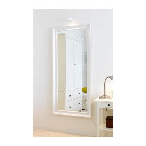 ikea mirror hemnes hemnes mirror and ikea