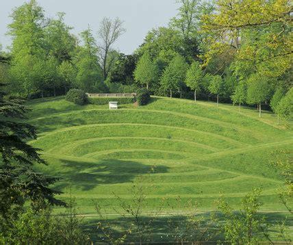 the hitheatre in claremont gardens claremont landscape
