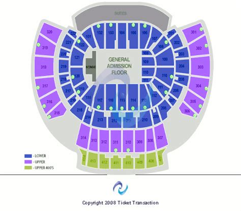 philips arena floor cheap philips arena tickets