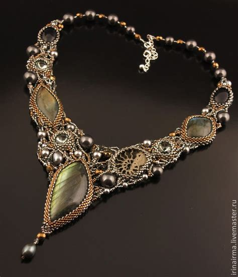 selling beaded jewelry 1000 images about bead work free form on