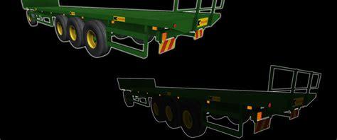 farming simulator bale auto stacker html autos weblog