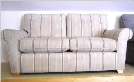 stressless recliner sale second hand sofas and suites second hand at furniture cellar st