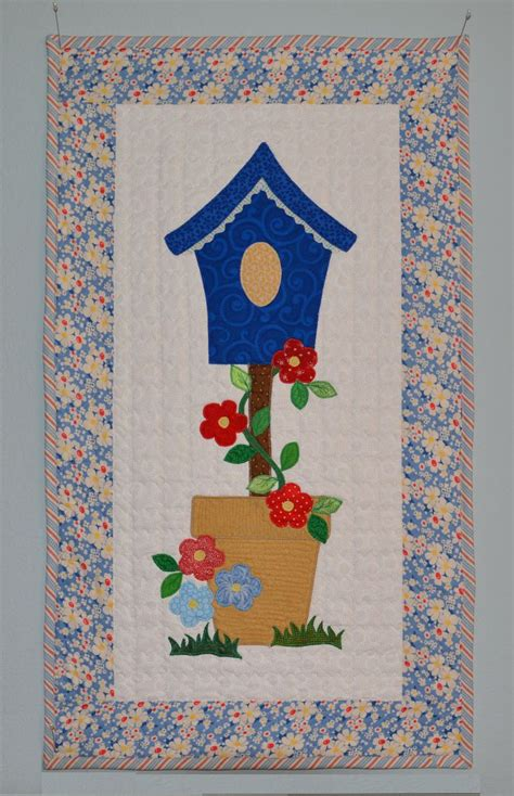 birdhouse quilt pattern 87 best images about birdhouse quilts and patterns on