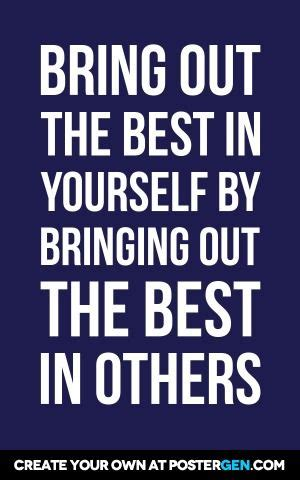 7 Ways To Bring Out The Best In Your Partner by Best In Others Print Inspirational Bird Quotes And Mind