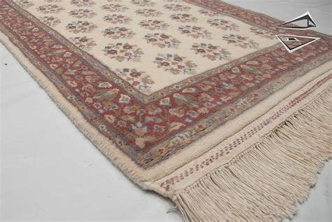 2 X 9 Runner Rug by Mir Bouquet Sarouk Design Rug Runner 2 6 Quot X 9