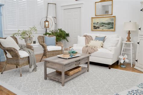 home decorating tips  ideas fox hollow cottage