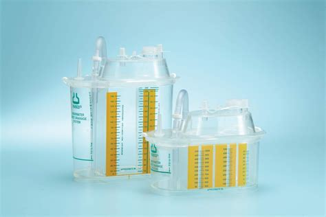 pacific hospital supply