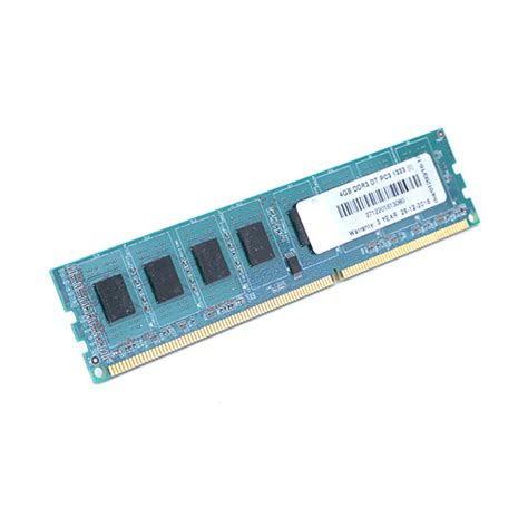 Ram Laptop Ddr3 Low Voltage lapcare 4gb ddr3 1333mhz low voltage laptop ram lapcare