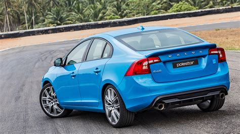 volvo   polestar price mileage reviews specification gallery overdrive