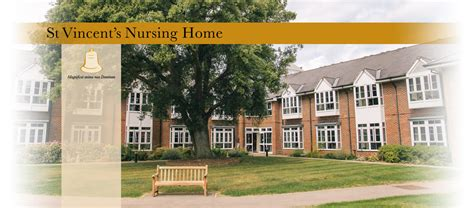 nursing home design uk nursing home design guidelines uk home photo style