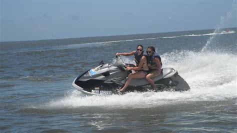 fan boat tour tybee island 10 things to do on tybee island visit tybee tybee