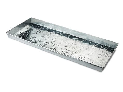 metal boot tray metal boot tray home woot
