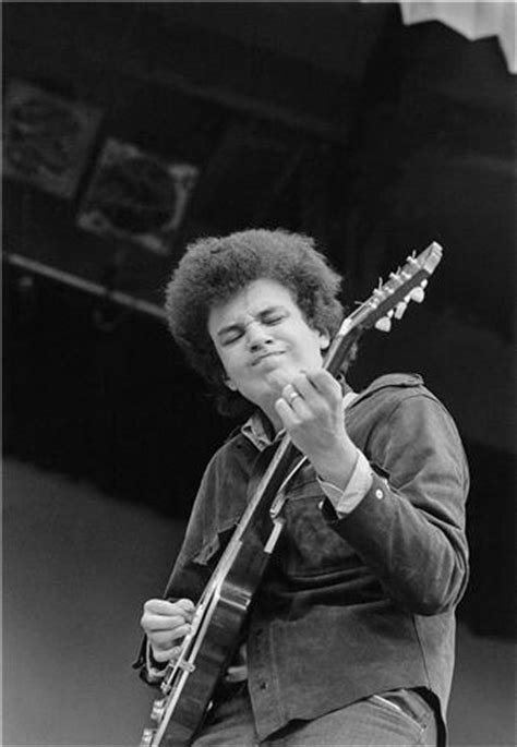 michael bloomfield, the electric flag, monterey pop, ca