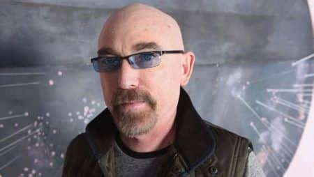 jackie earle haley alita battle angel alita battle angel jackie earle haley nel cast