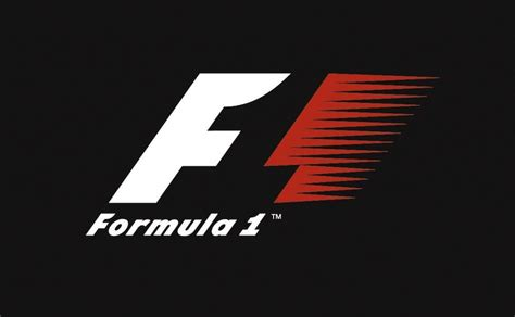 Home Design Expo 2017 f1 2017 all new formula 1 logo to be revealed at abu