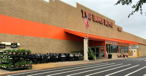 home depot paint sale memorial day at home depot home depot sales 100 home depot coupon