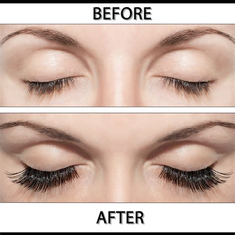Your Lashes by How To Curl Your Eyelashes Without An Eyelash Curler