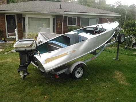 feathercraft boats feather craft nsul8r25