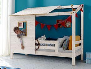 kinderbetten fur jungs ziemlich coole betten jungs und - Coole Kinderbetten