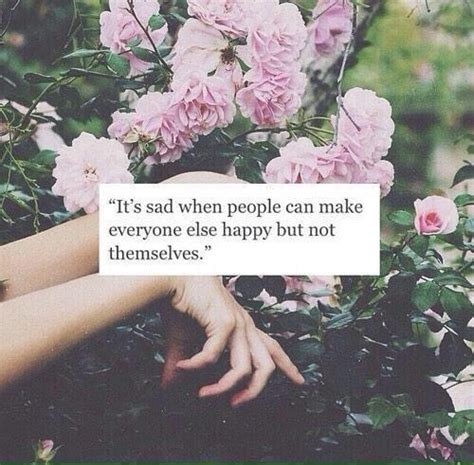 Fast Floral Tumblr Love Quotes