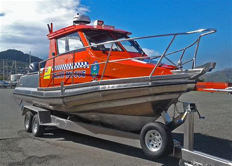 Search For In New Zealand New Zealand Provides Search And Rescue Vessel For Niue
