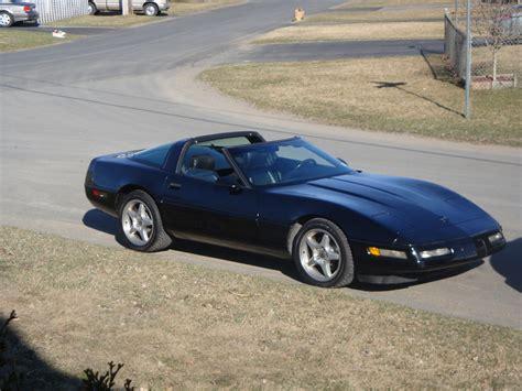 1992 Corvette Interior 1992 Chevrolet Corvette Pictures Cargurus