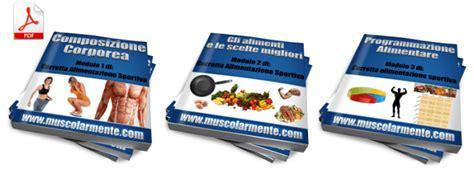 alimentazione per fisico perfetto alimentazione per un fisico scolpito 28 images come