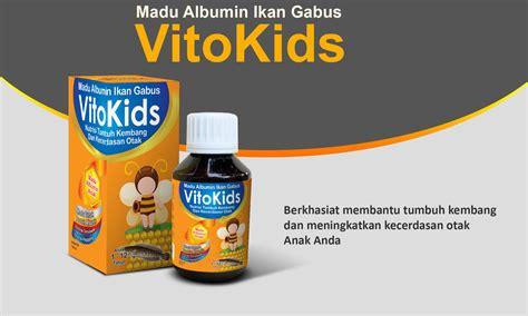 Madu Maag Temulawak vitokids madu albumin anak ath thoifah madu madu diet