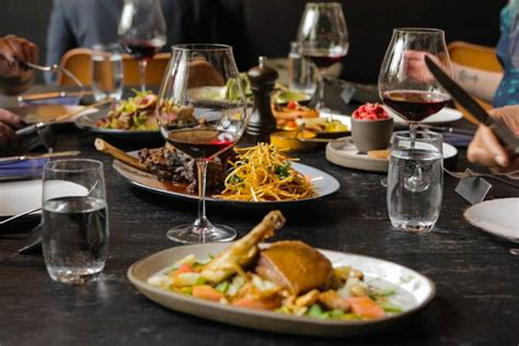 room service restaurant nyc restaurants the official guide to new york city