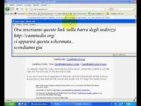 tutorial qgis ita i programmi del futuro archivium risolve i tuoi problemi