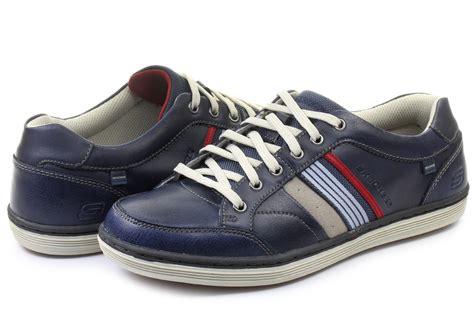 skechers shoes sorino duarte 64060 nvy shop