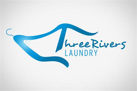 laundry graphic design laundry logo pittsburgh graphic designer