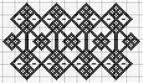 pattern html tel kogin sashi free pattern http kazajirushi blog81 fc2 com