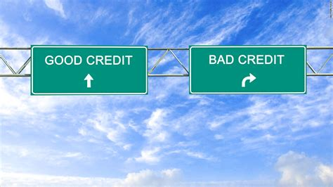 buy house with bad credit i bad credit can i buy a house 28 images how to buy a house with bad credit in 6