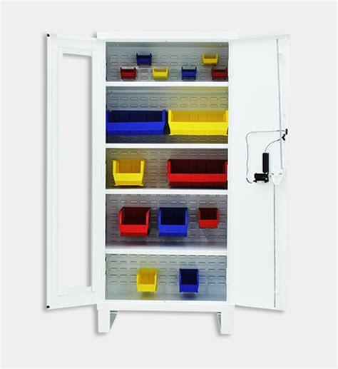 cintas first aid cabinet safety cabinet cintas