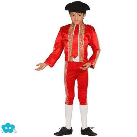 fe en disfraz 25 best ideas about disfraz de torero en disfraz de flamenco bailaoras de flamenco