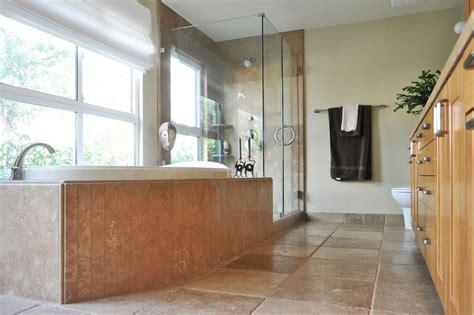 bathroom remodel gilbert az arizona bathroom remodel 28 images kitchen bathroom remodeling company in