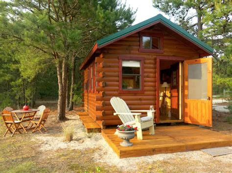 tiny home rentals 12 tiny house rentals small houses you can rent