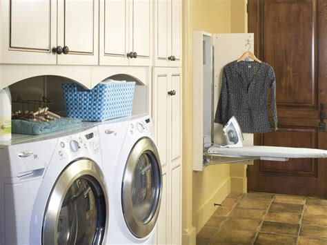 Bathroom Closet Shelving Ideas laundry room organizers pictures options tips amp ideas