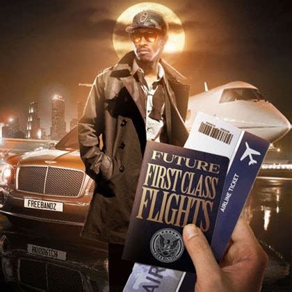 future first class flights mixtape mixtape download