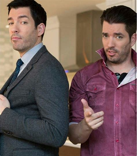 drew and jonathan 1000 images about drew jonathan scott property brothers on pinterest drew scott jonathan