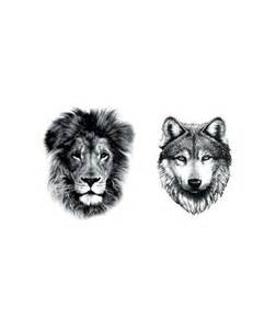 best 10 small lion tattoo ideas on pinterest small leo
