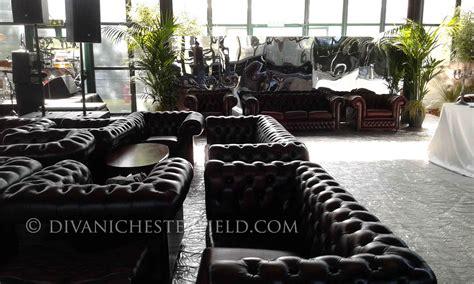 usato divano divani usati roma divano chester poltrona chesterfield