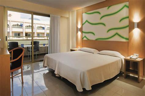 americas room columbus aparthotel playa de las americas hotels jet2holidays