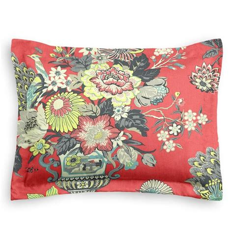 chinoiserie flower decorative pillows best bed rest 223 best images about chic chinoiserie on pinterest loom