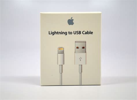 Lightning Usb Cable Iphone 5 lightning usb cable home decoration club