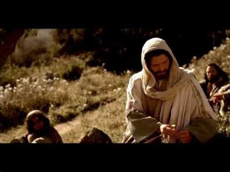 en el reino de busca primeramente el reino de dios y su justicia youtube